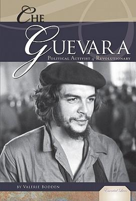 Che Guevara By Bodden, Valerie